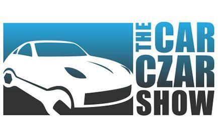 Смотреть шоу Реставратор автомобилей онлайн