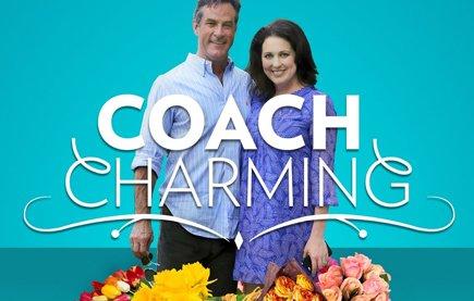 Смотреть шоу Да, тренер! онлайн