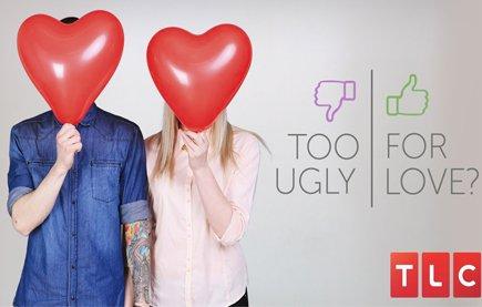 Смотреть шоу Несозданные для любви онлайн
