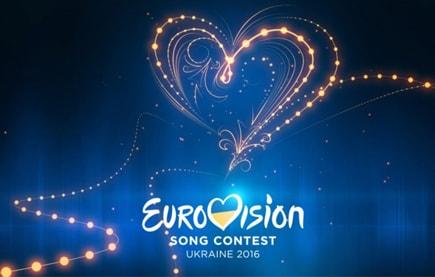 Смотреть шоу Украинский отбор «Евровидение 2016» онлайн