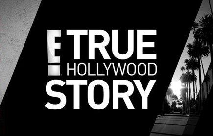 Смотреть шоу Правдивая голливудская история онлайн