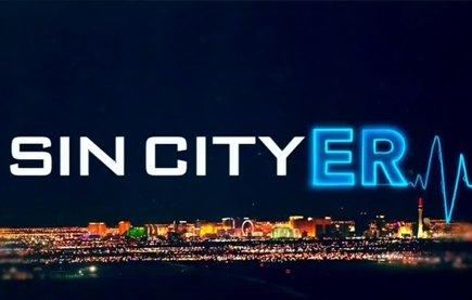 Смотреть шоу Город грехов: реанимация онлайн