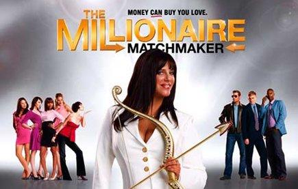 Смотреть шоу Замуж за миллионера онлайн