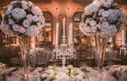 Смотреть шоу Свадьбы на миллион онлайн