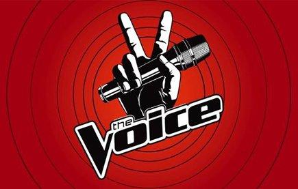 Смотреть шоу Голос. Америка онлайн