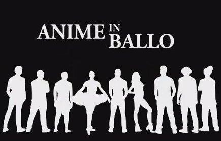 Смотреть шоу Дух танца онлайн
