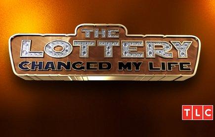 Смотреть шоу Лотерея изменила мою жизнь онлайн