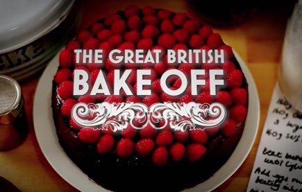 Смотреть шоу Правила моей пекарни онлайн