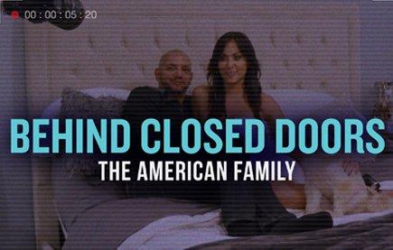 Смотреть шоу Семейная жизнь без купюр онлайн